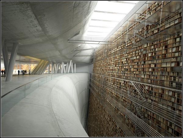 Проект Стокгольмской Общественной Библиотеки, http://mybibliografiya.ru