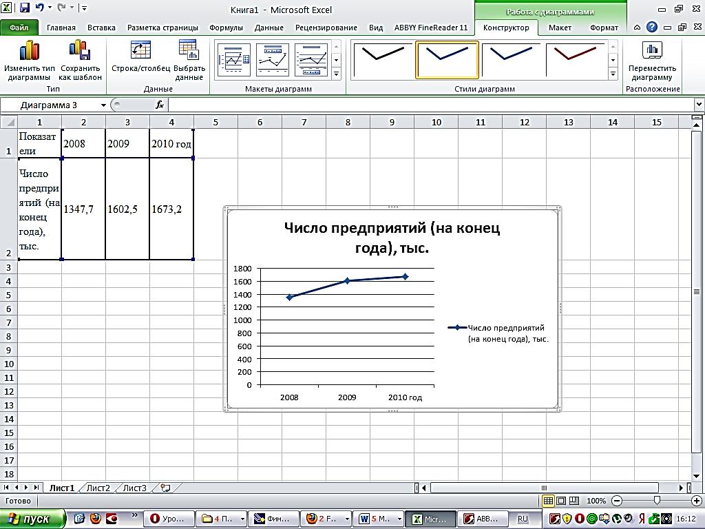 Рис.-4-Как-построить-графики-в-Excel-2010