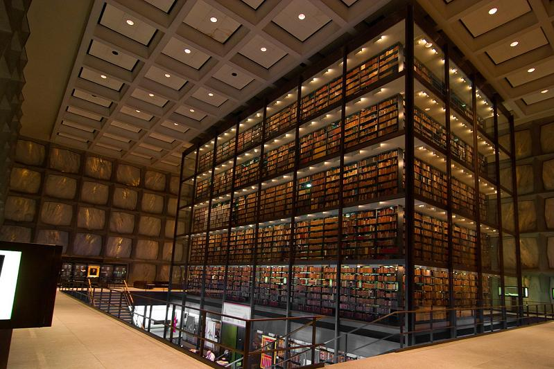 Зал-юридической-литературы-публичной-библиотеки-штата-Айова-г.-Айова-Сити-США